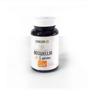boswellia curcum+