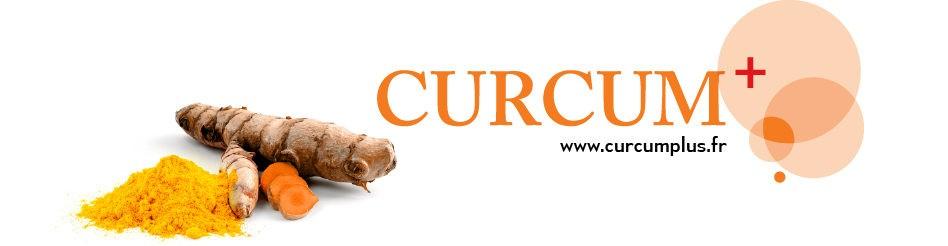 Curcum+