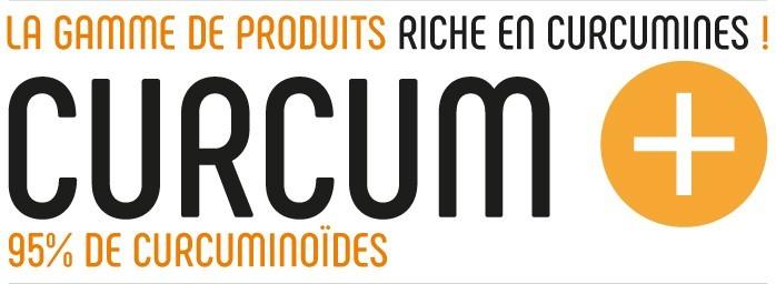 curcum+ riche en curcumines